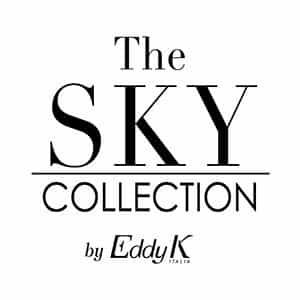 The-Sky-logo-by-eddyk-1